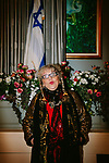 20170514_Mothers_Day_Jewish_Center