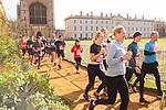 2020-03-08 Cambridge Half 295 AB Kings College int