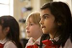 Chapin '09 - Kidergarten play - 5-8-09