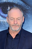 Liam Cunningham<br />