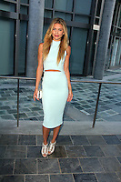 AnnaLynne McCord<br /> at the 16th Annual From Slavery to Freedom Gala Event. Skirball Center, Los Angeles, CA 05-29-14<br /> David Edwards/DailyCeleb.Com 818-249-4998