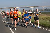 Great East Run 2017