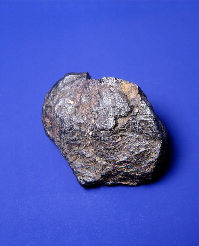 magnetite rock - photo #34