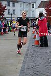 2015-10-18 Abingdon Marathon 22 SB