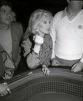 Morgan Fairchild Undated<br /> Photo By Adam Scull/PHOTOlink.net
