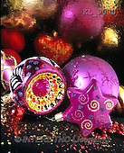 Interlitho, CHRISTMAS SYMBOLS, WEIHNACHTEN SYMBOLE, NAVIDAD SÍMBOLOS, photos+++++,coloured balls,KL9002,#xx#