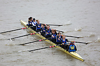 Crew: 240   Imperial College   W Novice<br /> <br /> Quintin Head 2018<br /> <br /> To purchase this photo, or to see pricing information for Prints and Downloads, click the blue 'Add to Cart' button at the top-right of the page.