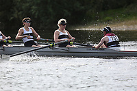 Race: I1   W.Inv.8+   [280] Minerva Bath  vs [281] Llandaff RC <br /> <br /> Ross Regatta 2017 - Monday<br /> <br /> To purchase this photo, or to see pricing information for Prints and Downloads, click the blue 'Add to Cart' button at the top-right of the page.