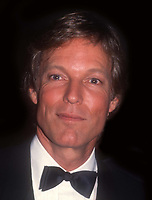 Richard Chamberlain Undated<br /> Photo By John Barrett/PHOTOlink