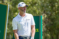 Paul Waring (ENG) during the 3rd round at the Nedbank Golf Challenge hosted by Gary Player,  Gary Player country Club, Sun City, Rustenburg, South Africa. 16/11/2019 <br /> Picture: Golffile | Tyrone Winfield<br /> <br /> <br /> All photo usage must carry mandatory copyright credit (© Golffile | Tyrone Winfield)