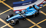 Nicolas Prost of France from Renault e.dams on track at the Formula E Non-Qualifying Practice 3 during the FIA Formula E Hong Kong E-Prix Round 2 at the Central Harbourfront Circuit on 03 December 2017 in Hong Kong, Hong Kong. Photo by Victor Fraile / Power Sport Images