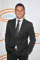 Josh Atman at the 12th Annual Lupus LA Orange Ball at the Beverly Wilshire Four Seasons Hotel on May 24, 2012 in Beverly Hills, California. © mpi35/MediaPunch Inc.