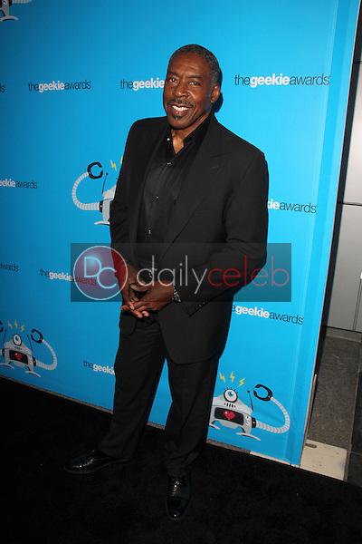 Ernie Hudson<br /> at the 2015 Geekie Awards, Club Nokia, Los Angeles, CA 10-15-15<br /> David Edwards/Dailyceleb.com 818-249-4998