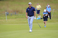 Ryan Fox (NZL) on the 10th during Round 2 of the Aberdeen Standard Investments Scottish Open 2019 at The Renaissance Club, North Berwick, Scotland on Friday 12th July 2019.<br /> Picture:  Thos Caffrey / Golffile<br /> <br /> All photos usage must carry mandatory copyright credit (© Golffile | Thos Caffrey)