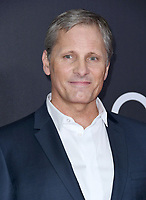 04 November 2018 - Beverly Hills, California - Viggo Mortensen. 22nd Annual Hollywood Film Awards held at Beverly Hilton Hotel. <br /> CAP/ADM/BT<br /> &copy;BT/ADM/Capital Pictures