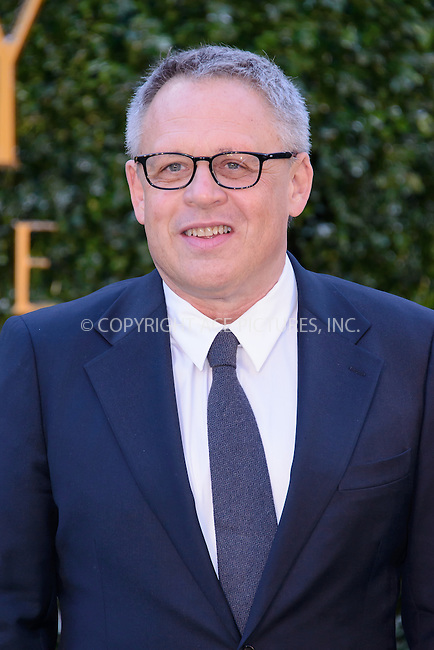 www.acepixs.com<br /> <br /> February 23 2017, London<br /> <br /> Bill Condon arriving at the UK launch event for 'Beauty And The Beast' at Spencer House on February 23, 2017 in London, England<br /> <br /> By Line: Famous/ACE Pictures<br /> <br /> <br /> ACE Pictures Inc<br /> Tel: 6467670430<br /> Email: info@acepixs.com<br /> www.acepixs.com