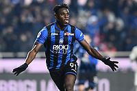 20190130 Calcio Atalanta Juventus Coppa Italia