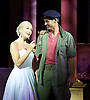 Evita<br />
