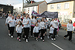 at the Prawn Parade in Clogherhead....Photo NEWSFILE/Jenny Matthews.(Photo credit should read Jenny Matthews/NEWSFILE)....This Picture has been sent you under the condtions enclosed by:.Newsfile Ltd..The Studio,.Millmount Abbey,.Drogheda,.Co Meath..Ireland..Tel: +353(0)41-9871240.Fax: +353(0)41-9871260.GSM: +353(0)86-2500958.email: pictures@newsfile.ie.www.newsfile.ie.FTP: 193.120.102.198.