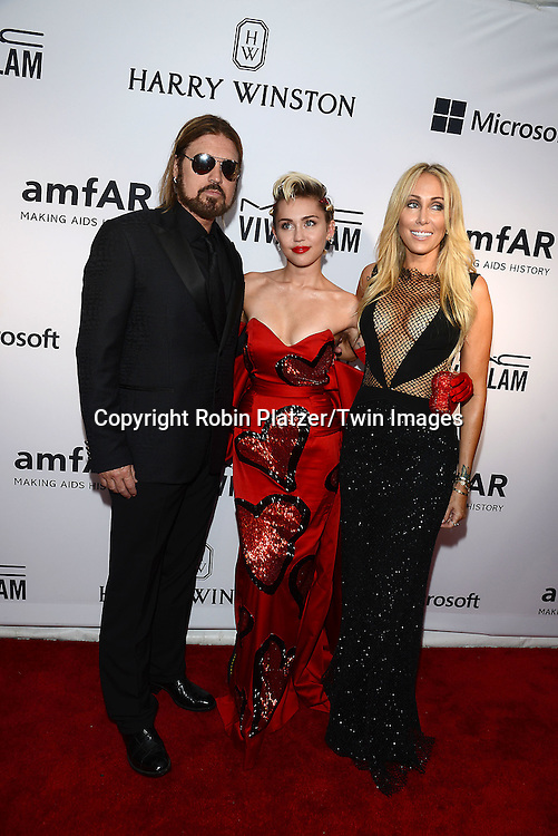 attends the 6th Annual amfAR New York Inspiration Gala on June 16, 2015 at Spring Studios in New York City, New York, USA.<br /> <br /> photo by Robin Platzer/Twin Images<br />  <br /> phone number 212-935-0770