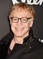 HOLLYWOOD, CA - MARCH 11: Danny Elfman attends the premiere of Disney's 'Dumbo' at El Capitan Theatre on March 11, 2019 in Los Angeles, California.<br /> CAP/ROT/TM<br /> &copy;TM/ROT/Capital Pictures