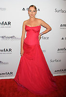4th Annual amfAR Inspiration Gala - New York City