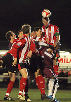 Football 2010-03