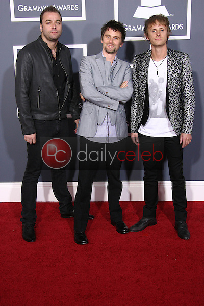 Muse<br />