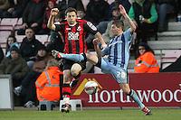Football 2012-01