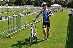 Triathlon Cup Rhein Neckar Ladenburg 19.07.2014