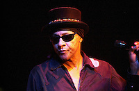2004 06 27 Love with Arthur Lee, Patti Pavilion, Swansea, UK