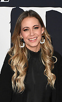 """13 February 2020 - Hollywood, California - Gaby Cam. """"The Call of the Wild"""" Twentieth Century Studios World Premiere held at El Capitan Theater. Photo Credit: Dave Safley/AdMedia /MediaPunch"""