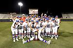 2014 W DI Softball
