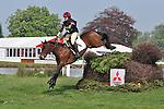 Mitsubishi Motors Grassroots BE100 Championships 2011