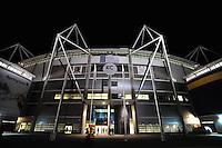 130208 Hull FC v Bradford Bulls