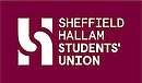 SHU- Hallam Awards 2016