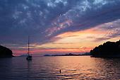 Visions of Croatia