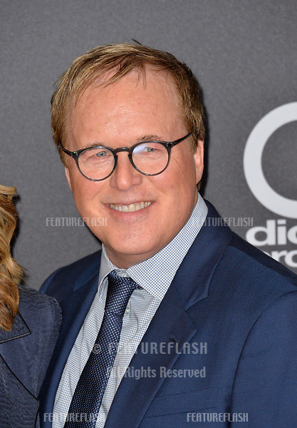 LOS ANGELES, CA. November 04, 2018: Brad Bird at the 22nd Annual Hollywood Film Awards at the Beverly Hilton Hotel.<br /> Picture: Paul Smith/Featureflash