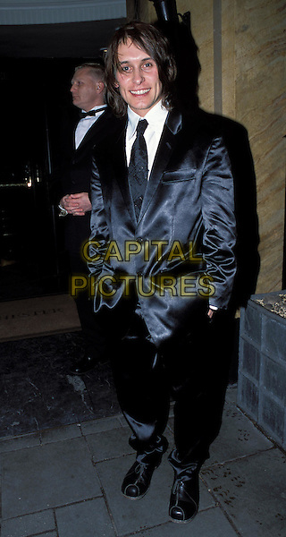 MARK OWEN.UKC Hero Awards at The Dorchester Hotel.www.capitalpictures.com.sales@capitalpictures.com.©Capital Pictures