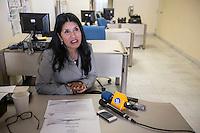 Querétaro, Qro. 31 de diciembre 2015. De acuerdo con cifras ofrecias por el Fideicomiso Queretano para la Conservación del Medio Ambiente, aún falt por formalizar 14 predios en el municipio de Querétaro. Desde su creación, el Fiqma ha ya escriturado ocho predios más. Foto: Alejandra L. Beltrán / Obture Press Agency