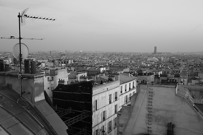 Raw File Exported as shot in-camera via PhotoMechanic. Paris, Carl Westergren.