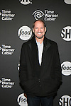Coach Bill Cowher Attends Time Warner Cable, Food Network and SHOWTIME Ultimate Tailgate Experience During NFL Super Bowl XLVIII, NY