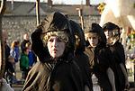 Drogheda Arts festival