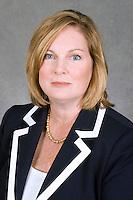Claire Sonnenberg