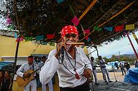 Matchuk Bemela Mercado de Artesanías