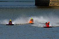1-P, 55-E, 6-P   (Outboard Hydroplane)