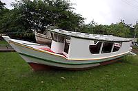 Vila São João Batista