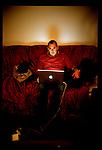 Photographer Michael Rubenstein.  Brooklyn...New York City, New York.  Street Photography from Manhattan and Brooklyn.  Subway, Union Square, Metro Stations, New York City Skyline, Michael Rubenstein, Matt Nager, Jacob Pritchard.