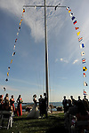American Yacht Club, June '14