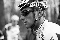 Nokere Koerse 2012.winner Francesco Chicchi post-race